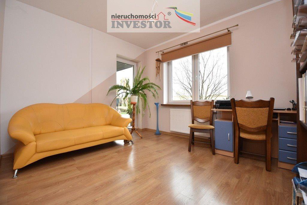 Dom na sprzedaż Ostrowiec Świętokrzyski  190m2 Foto 8