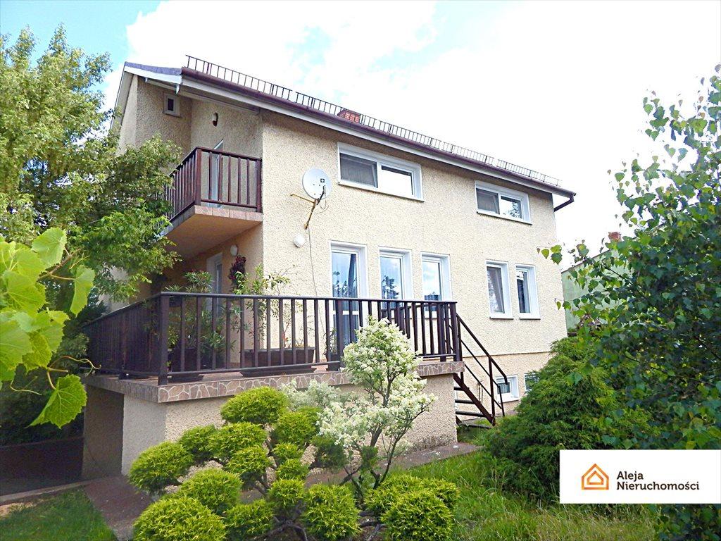 Dom na sprzedaż Częstochowa  149m2 Foto 11