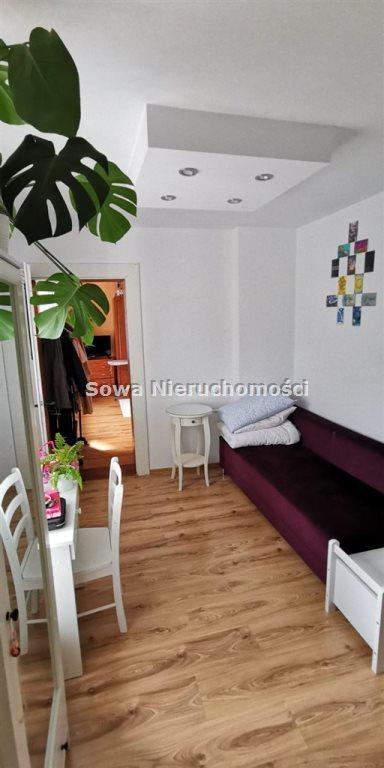 Mieszkanie czteropokojowe  na sprzedaż Jelenia Góra, Cieplice  106m2 Foto 4