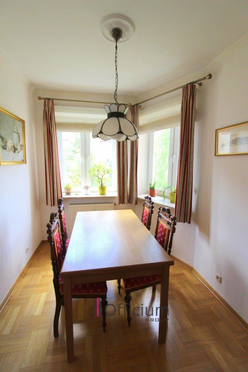 Mieszkanie trzypokojowe na sprzedaż Warszawa, Ursynów, Gawota  66m2 Foto 1