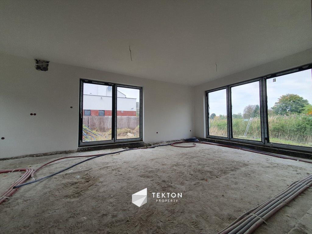 Dom na sprzedaż Warszawa, Ursynów Grabów, Kądziołeczki  217m2 Foto 5