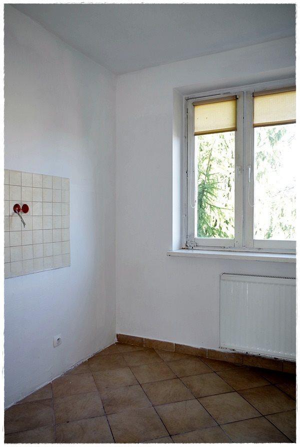 Dom na sprzedaż Wejherowo, Szyprów  208m2 Foto 2