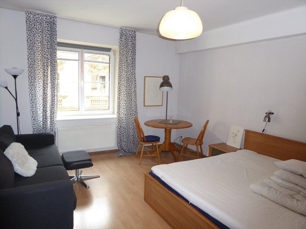 Mieszkanie czteropokojowe  na sprzedaż Kraków, Stare Miasto, ŚW. TOMASZA  117m2 Foto 9