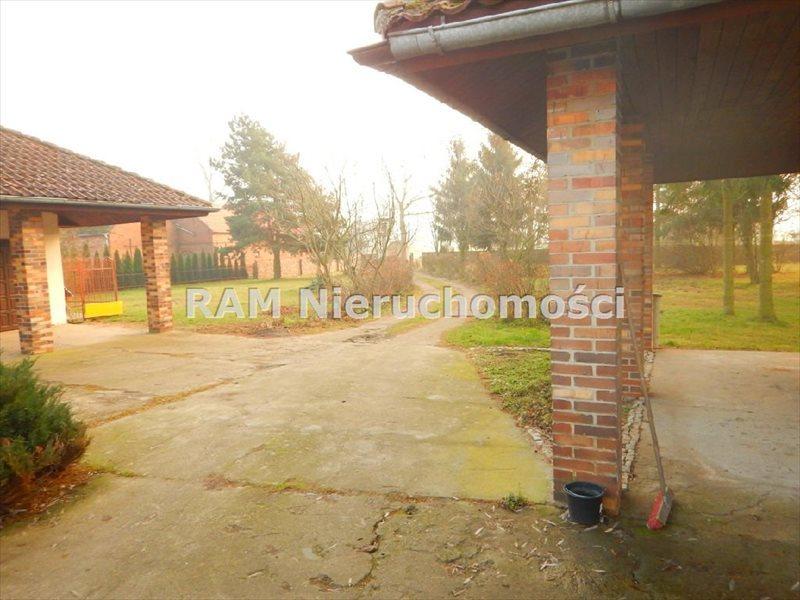 Dom na sprzedaż Tylewice  300m2 Foto 1