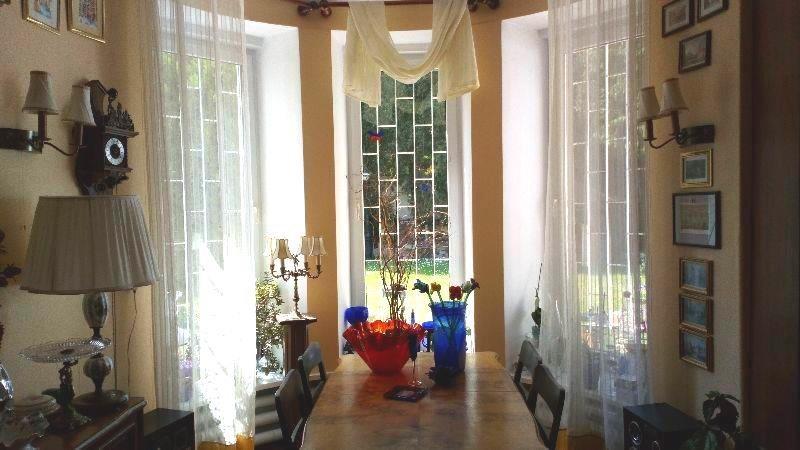 Dom na sprzedaż Warszawa, Żoliborz, Stary Żoliborz, Żoliborz Oficerski  350m2 Foto 3