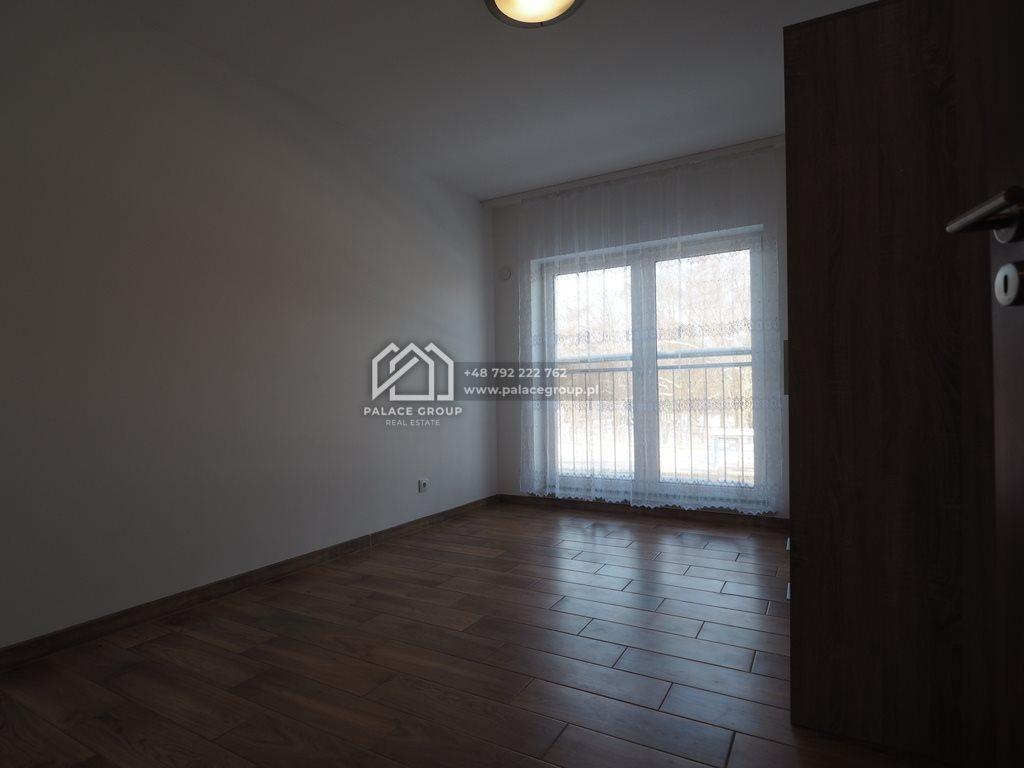 Mieszkanie dwupokojowe na wynajem Kraków, Dębniki, Dębniki, Praska  46m2 Foto 6