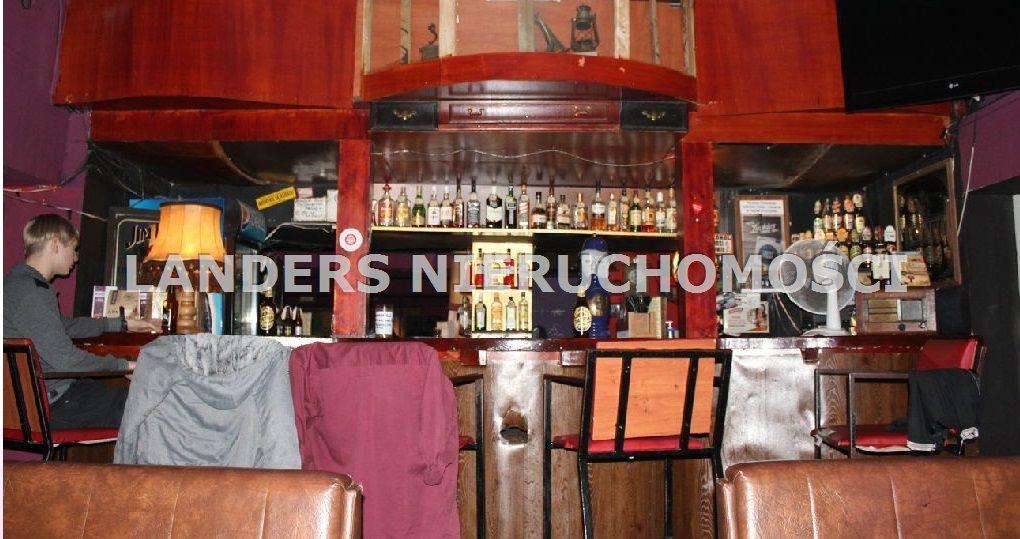 Lokal użytkowy na sprzedaż Toruń, Stare Miasto  400m2 Foto 7