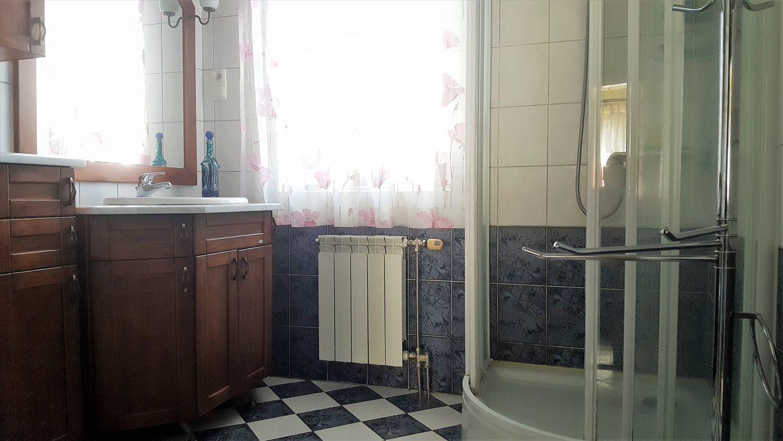 Dom na sprzedaż Radom, Łąkowa  220m2 Foto 11