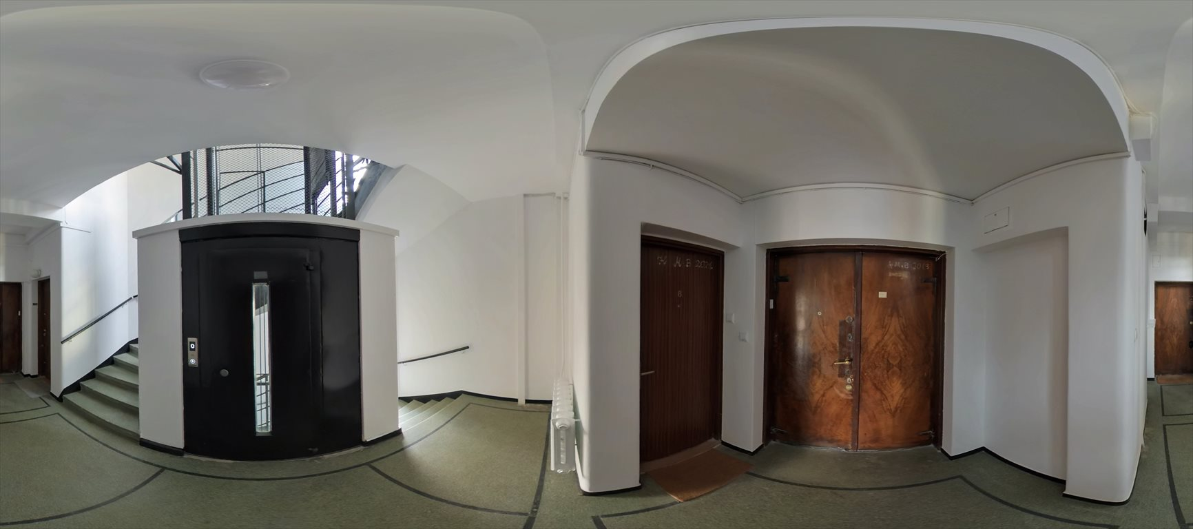 Mieszkanie trzypokojowe na sprzedaż Warszawa, Mokotów, Chocimska 33  76m2 Foto 3