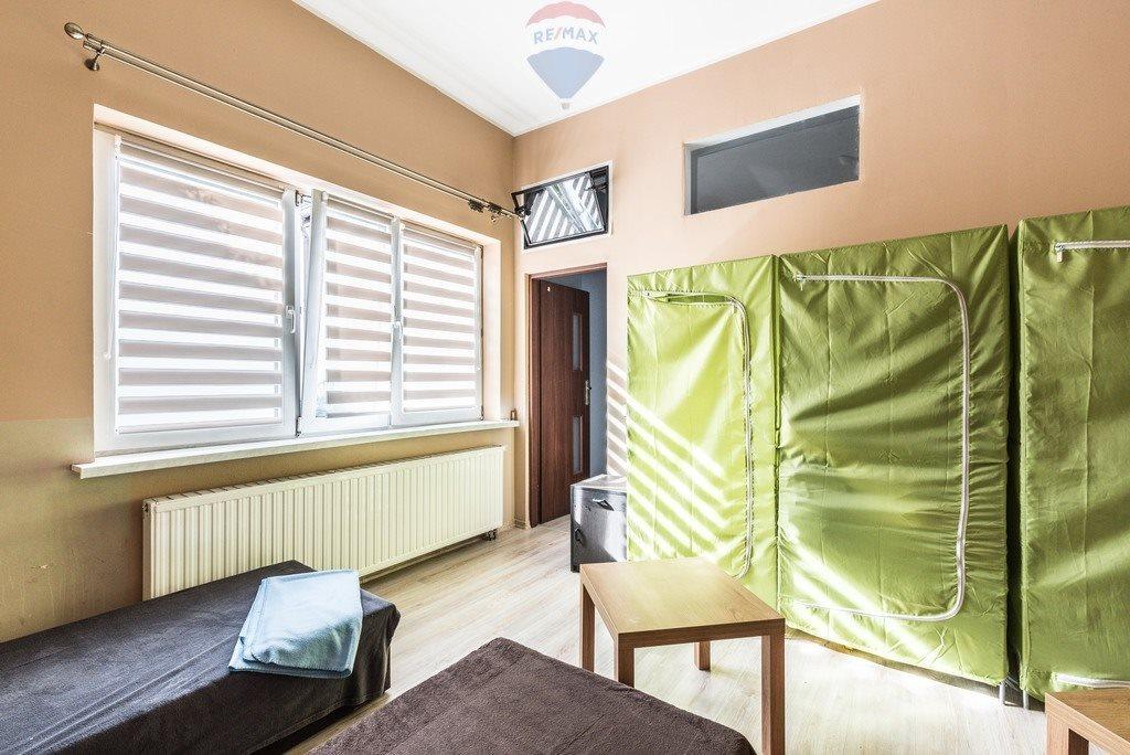 Dom na wynajem Poznań, Warszawskie, Warszawskie, Łęczycka  150m2 Foto 8