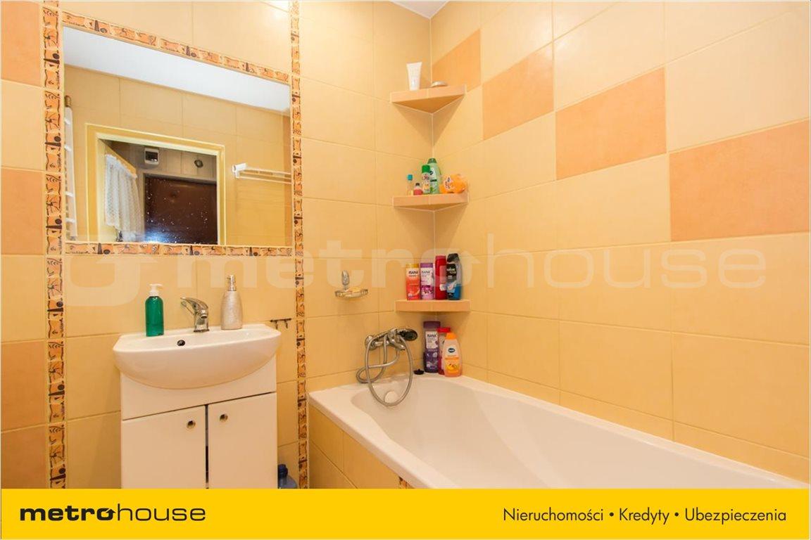 Mieszkanie dwupokojowe na sprzedaż Szczecinek, Szczecinek, Kopernika  37m2 Foto 4