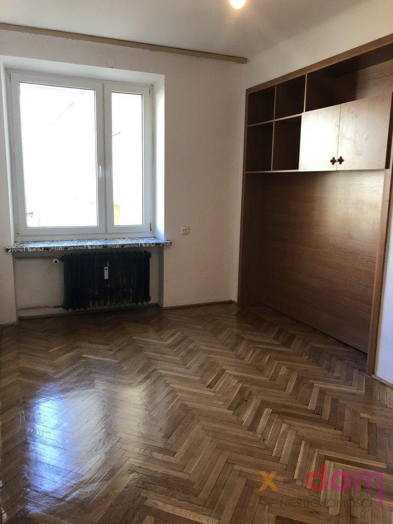 Mieszkanie trzypokojowe na sprzedaż Skarżysko-Kamienna  58m2 Foto 8