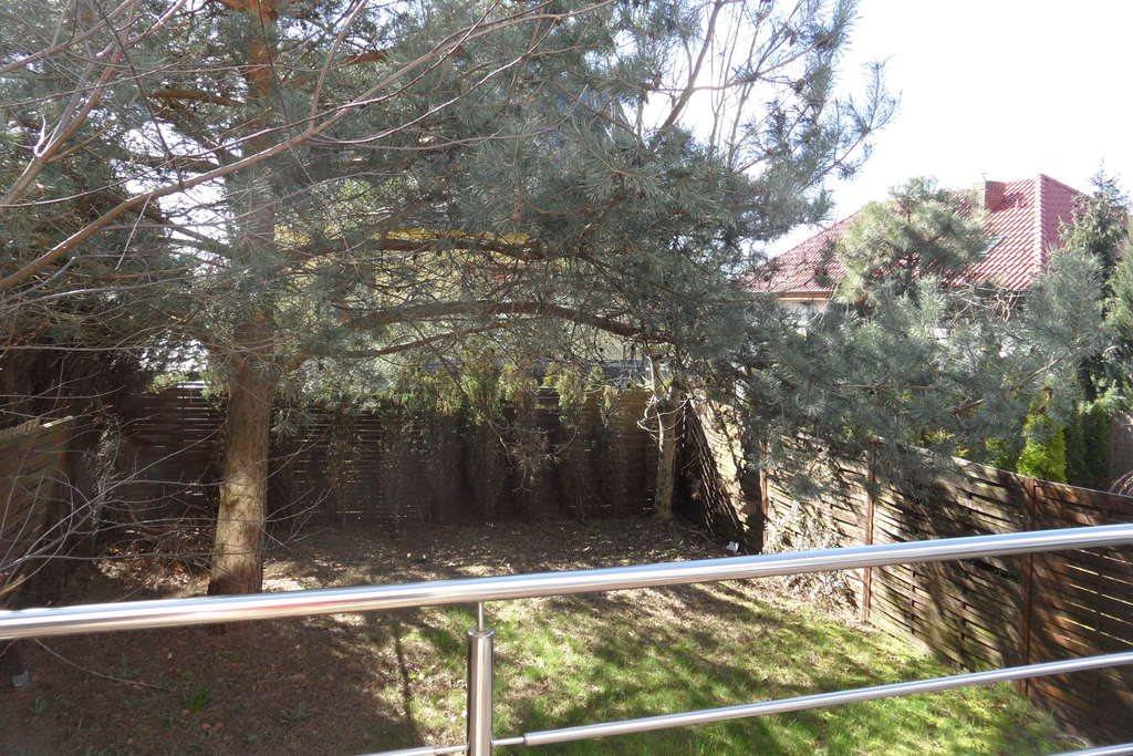Dom na wynajem Psarskie, Bzowa  247m2 Foto 2