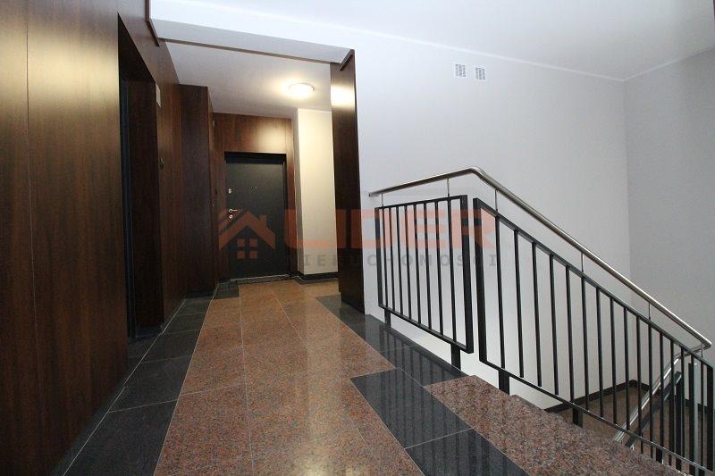 Mieszkanie trzypokojowe na sprzedaż Białystok, Os. Piasta  58m2 Foto 9