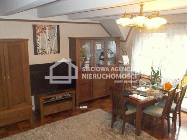 Dom na sprzedaż Chojnice  151m2 Foto 1