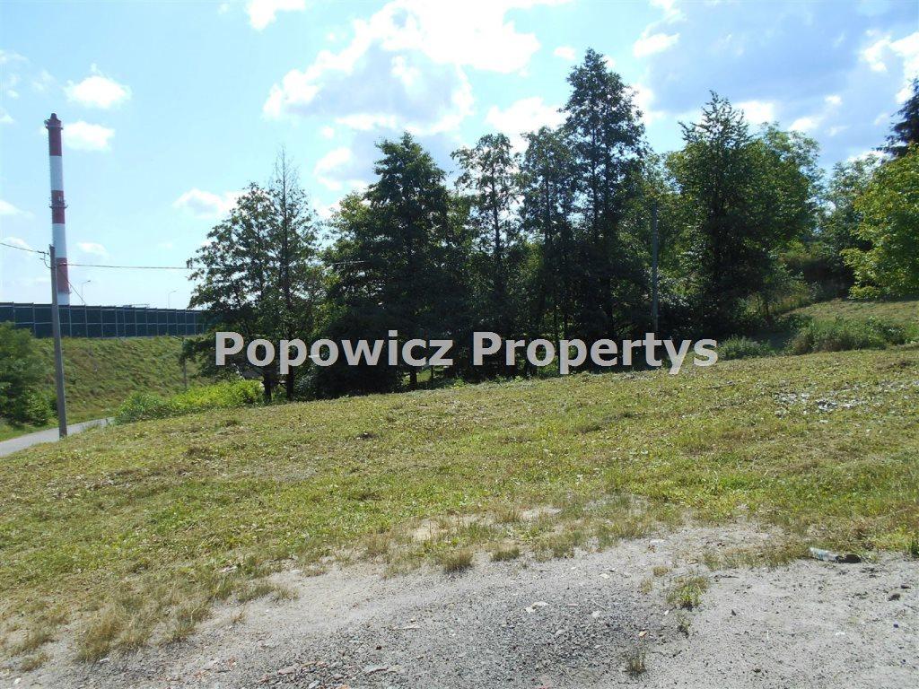 Działka budowlana na sprzedaż Przemyśl, Emilii Plater  2469m2 Foto 10