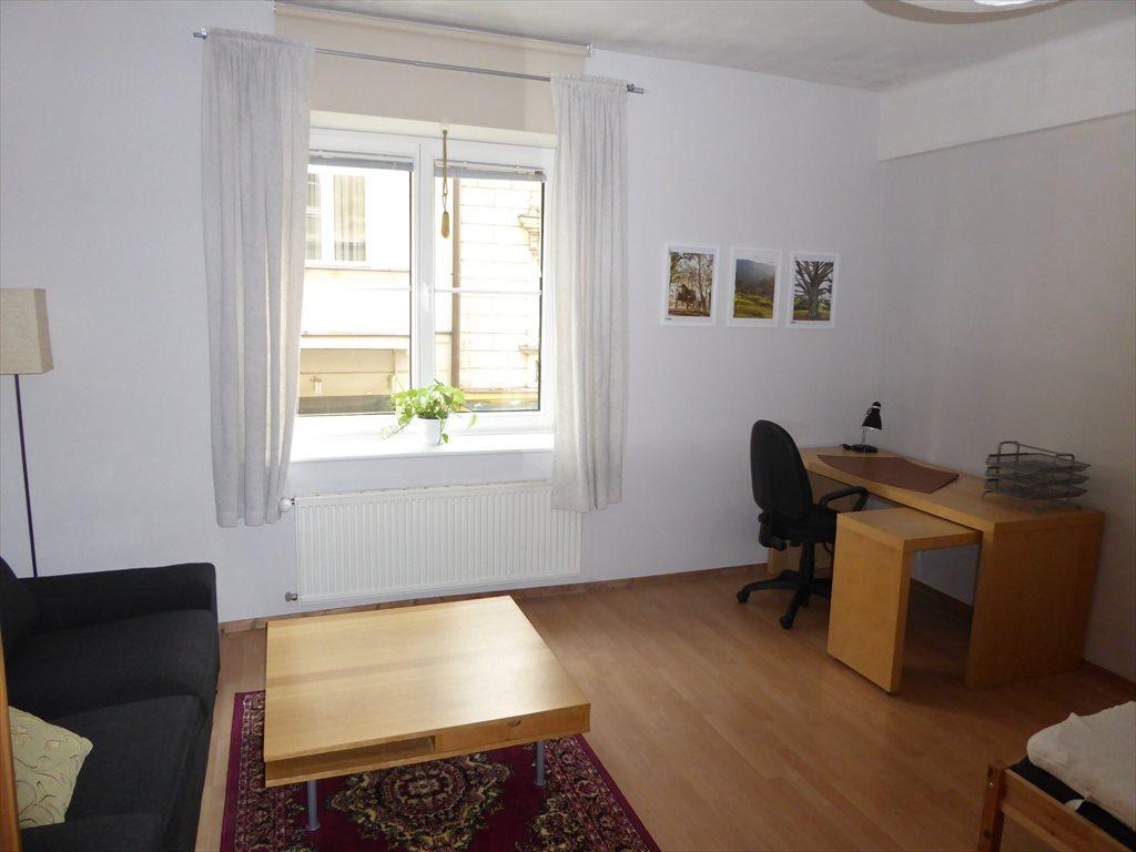 Mieszkanie czteropokojowe  na sprzedaż Kraków, Stare Miasto, ŚW. TOMASZA  117m2 Foto 5