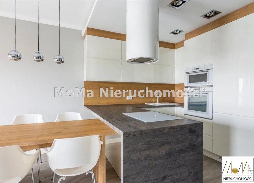 Mieszkanie czteropokojowe  na sprzedaż Bydgoszcz, Glinki  76m2 Foto 1