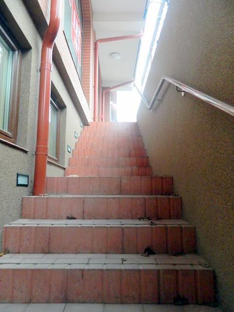 Lokal użytkowy na sprzedaż Węgorzewo, Zamkowa  113m2 Foto 10