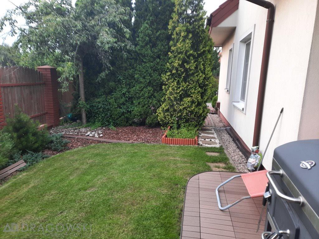Dom na sprzedaż Dawidy Bankowe  480m2 Foto 2