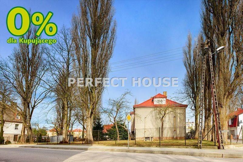 Lokal użytkowy na sprzedaż Płoty  970m2 Foto 4