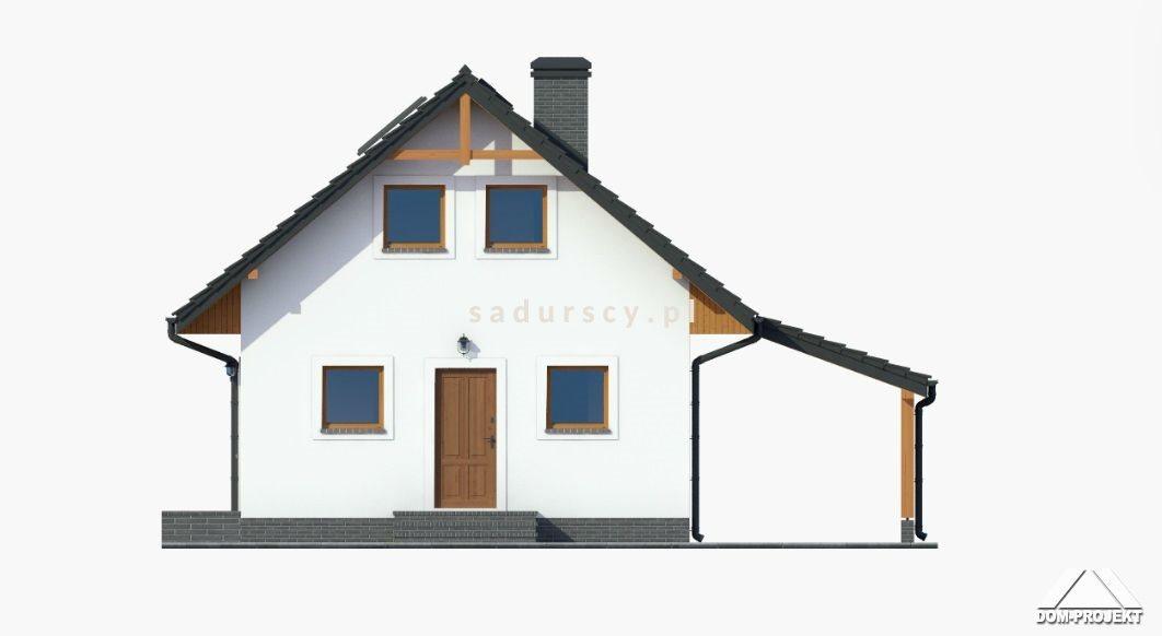 Dom na sprzedaż Biskupice  89m2 Foto 7
