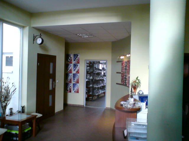 Lokal użytkowy na sprzedaż Częstochowa, Brzeziny  570m2 Foto 3