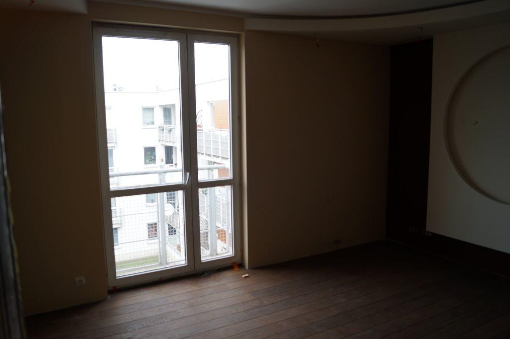 Mieszkanie na sprzedaż Warszawa, Bemowo, Dywizjonu 303  135m2 Foto 8