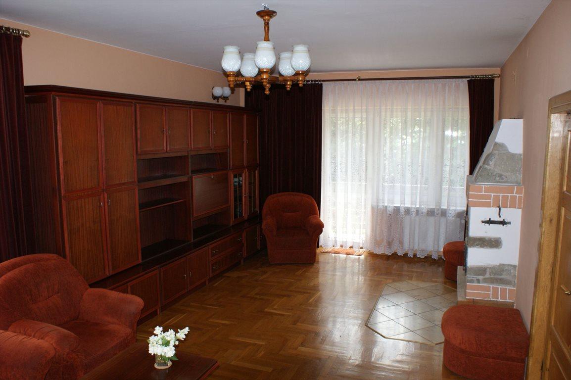 Dom na sprzedaż Lublin, Sławinek, Botaniczna 25  250m2 Foto 8