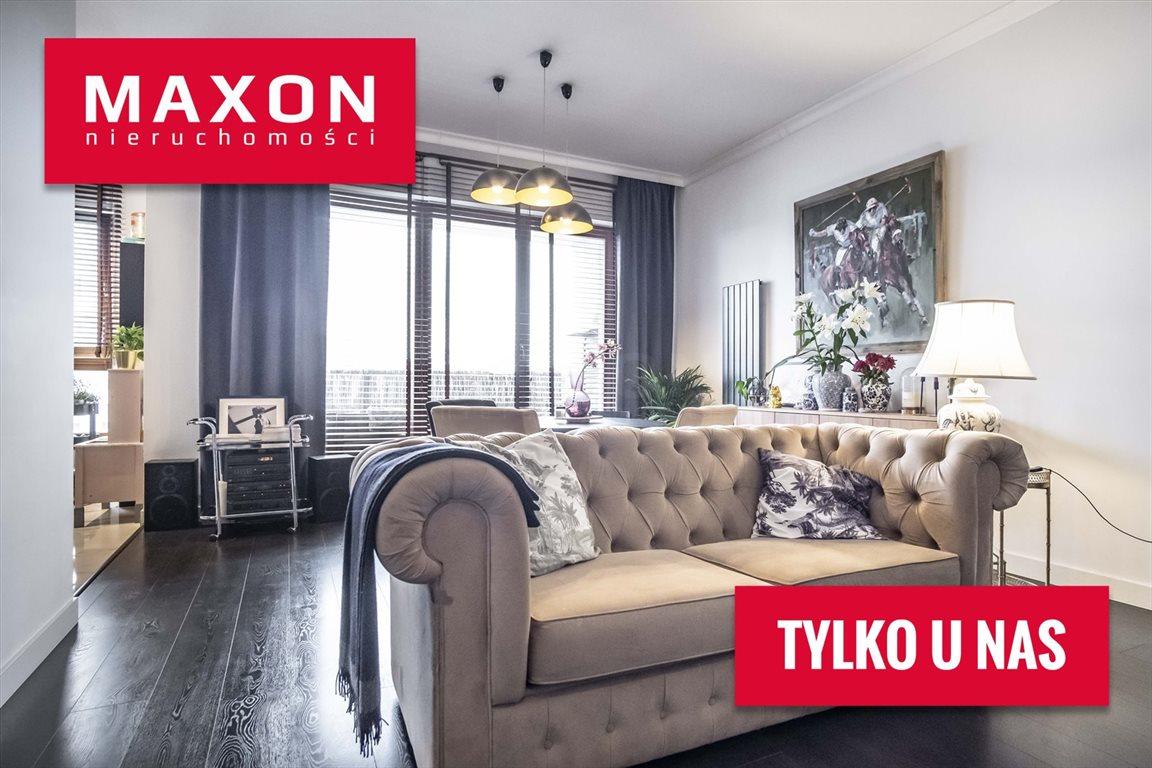 Mieszkanie trzypokojowe na sprzedaż Warszawa, Żoliborz, ul. Ludwika Rydygiera  85m2 Foto 1