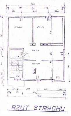 Dom na sprzedaż Chrzanów, Oświęcimska  120m2 Foto 10