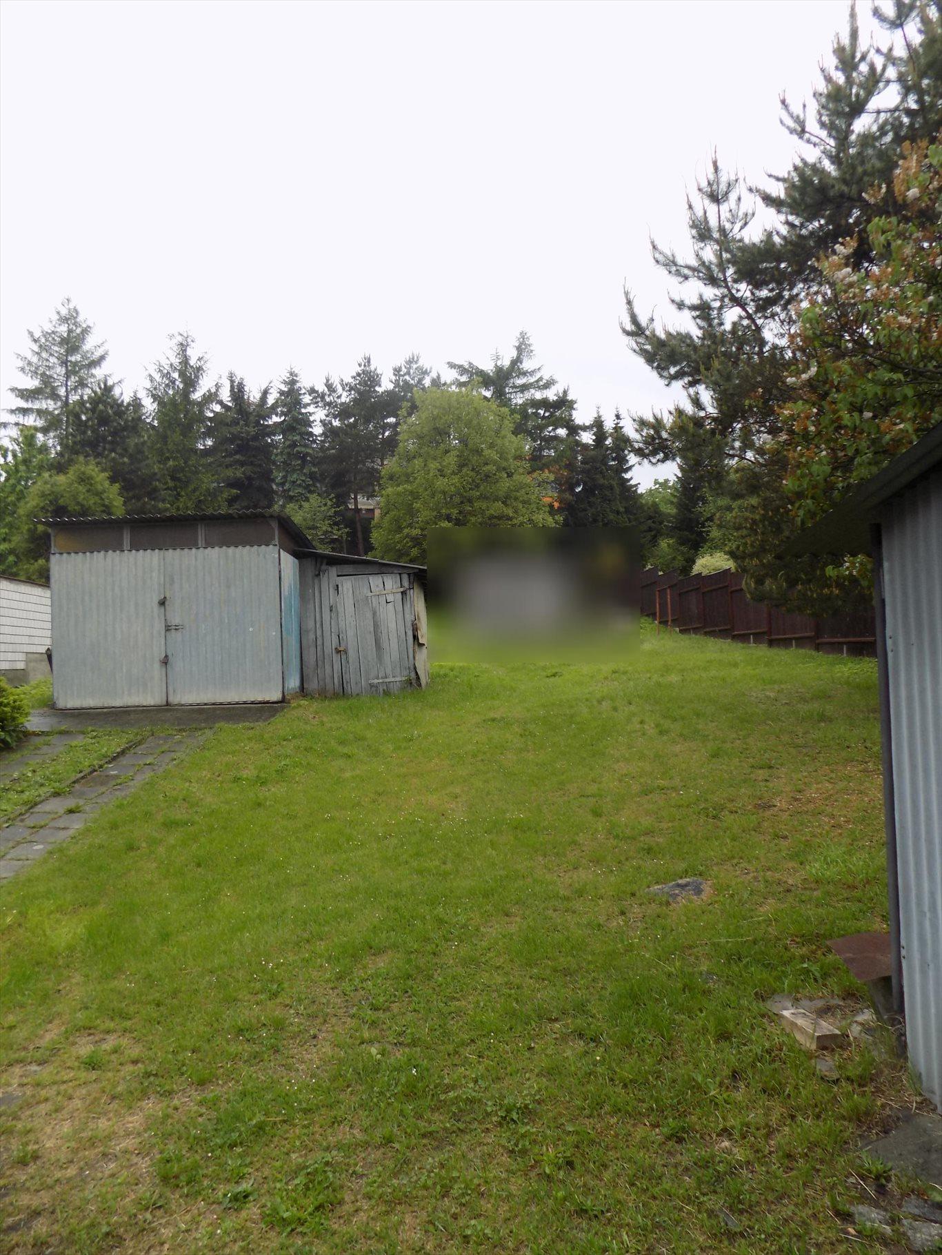 Lokal użytkowy na sprzedaż Trzebinia  70m2 Foto 5