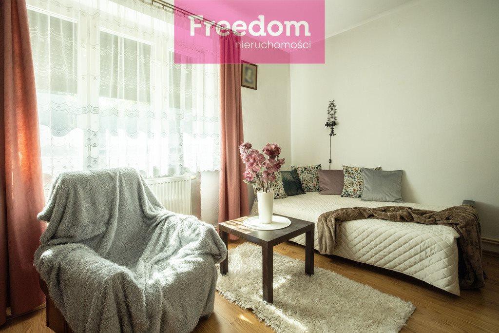 Dom na sprzedaż Łódź, Lewa  68m2 Foto 10