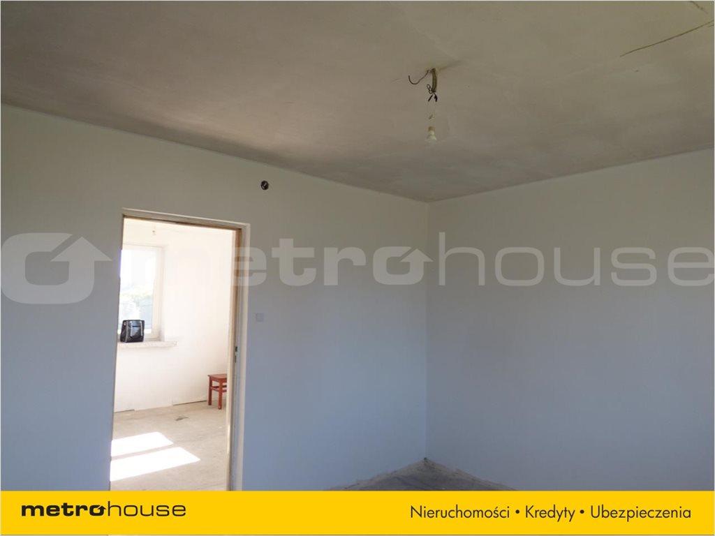 Dom na sprzedaż Zaliwie-Piegawki, Mokobody  81m2 Foto 6