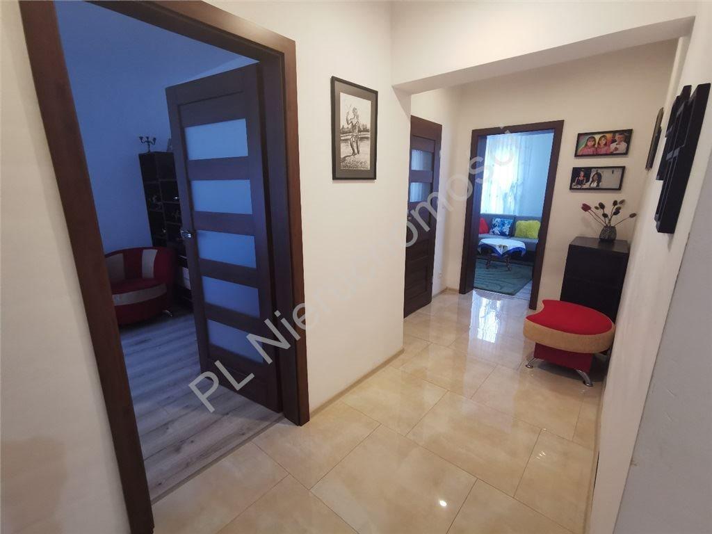 Dom na sprzedaż Grzegorzewice  172m2 Foto 10