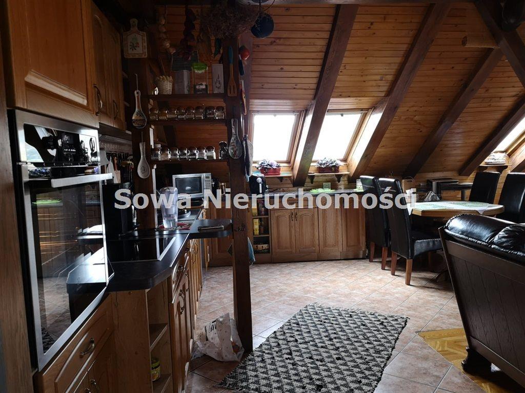 Mieszkanie na sprzedaż Piechowice  105m2 Foto 2