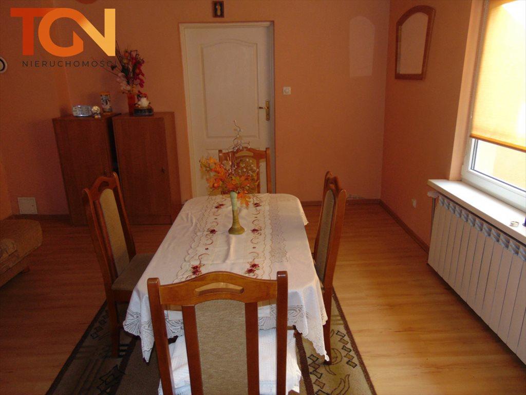 Dom na sprzedaż Łódź, Marysin  69m2 Foto 9