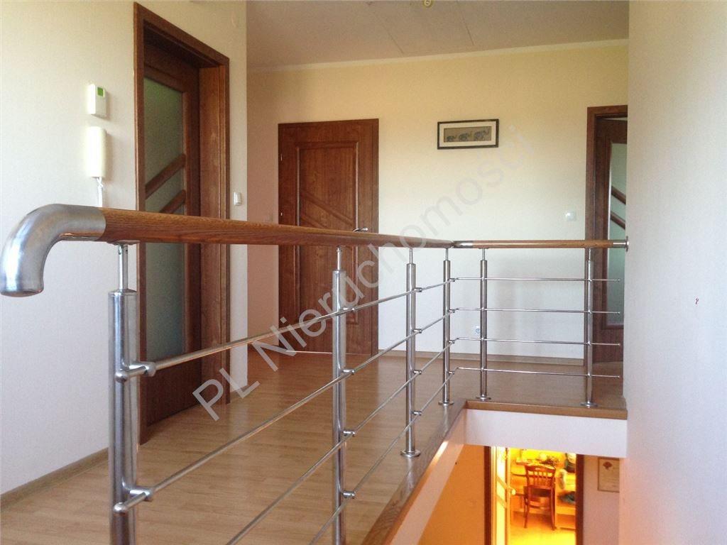 Dom na sprzedaż Urzut  215m2 Foto 6
