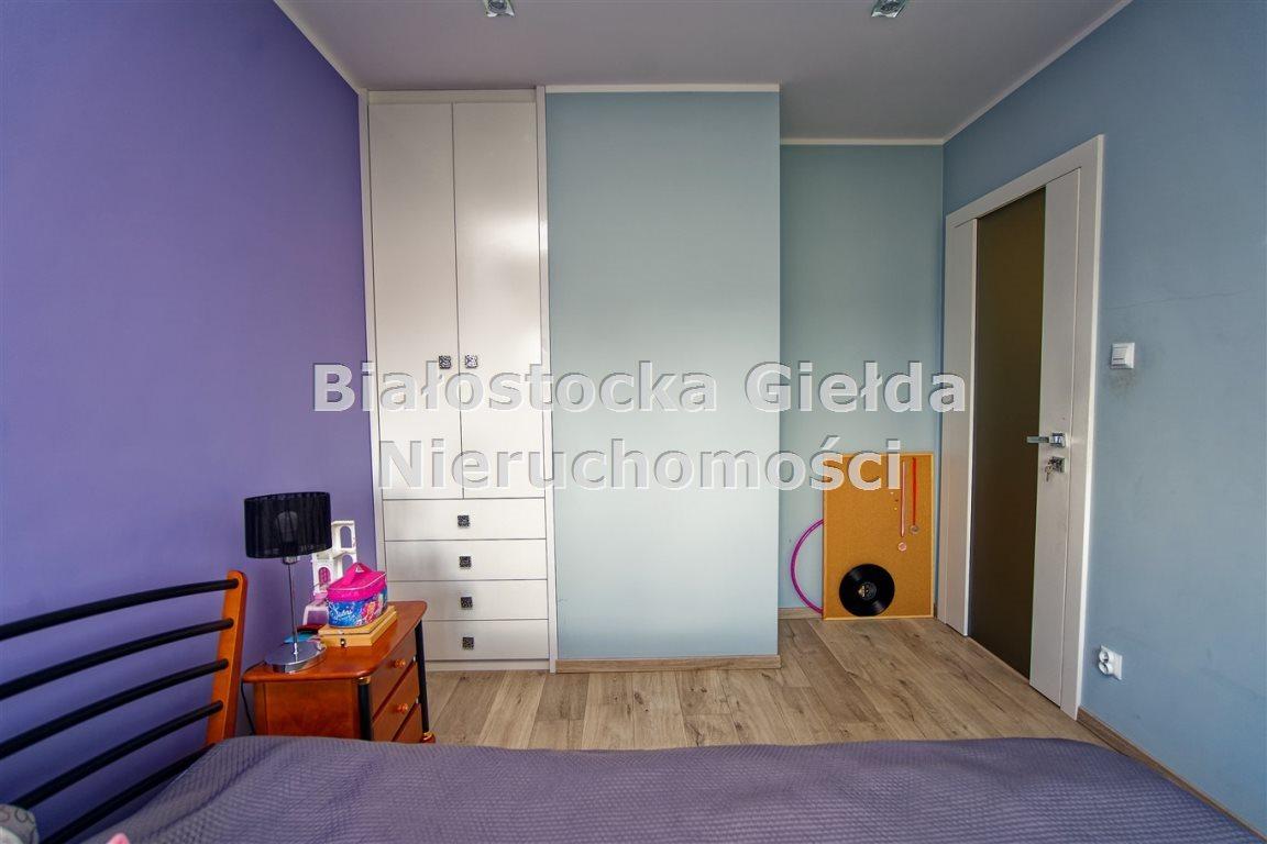 Dom na sprzedaż Nowodworce  130m2 Foto 8