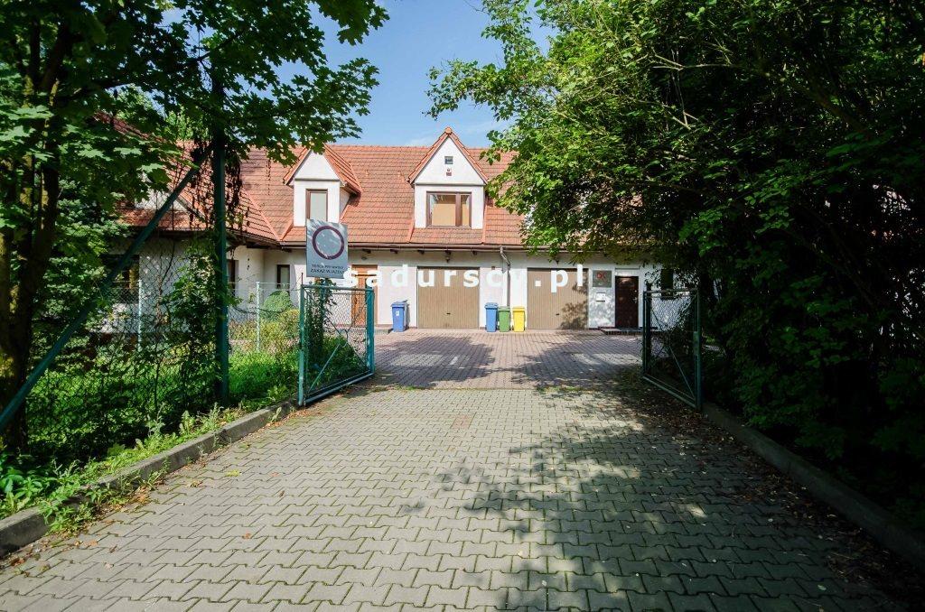 Dom na sprzedaż Kraków, Dębniki, Osiedle Podwawelskie, Słomiana  250m2 Foto 1