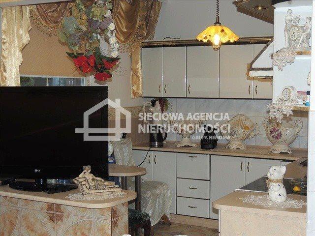 Dom na sprzedaż Chojnice  140m2 Foto 9