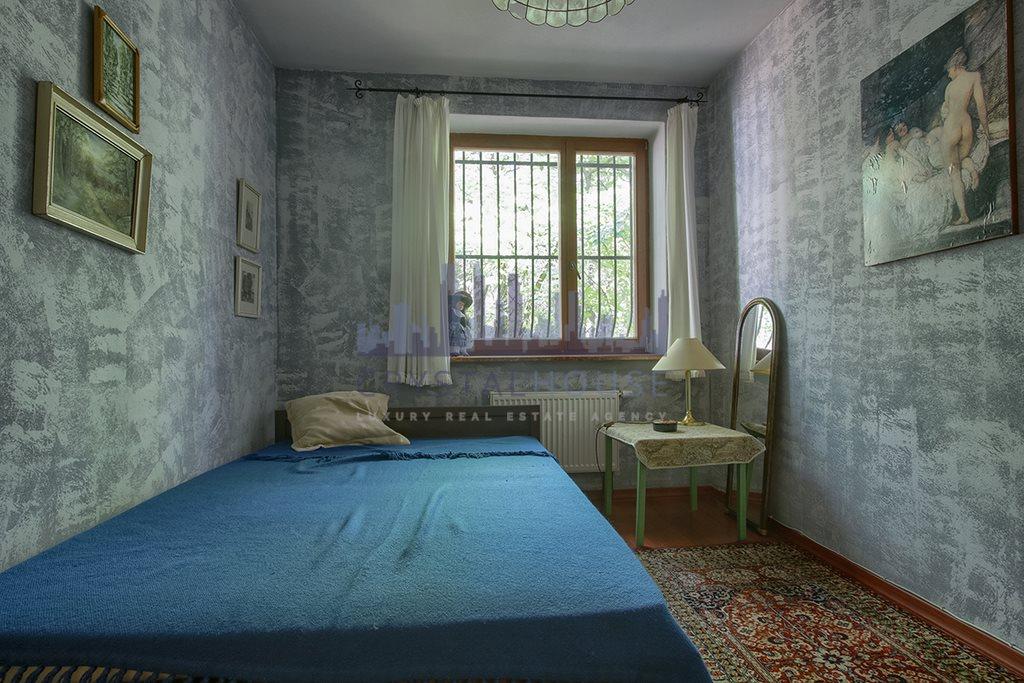 Dom na sprzedaż Borsuki  402m2 Foto 10