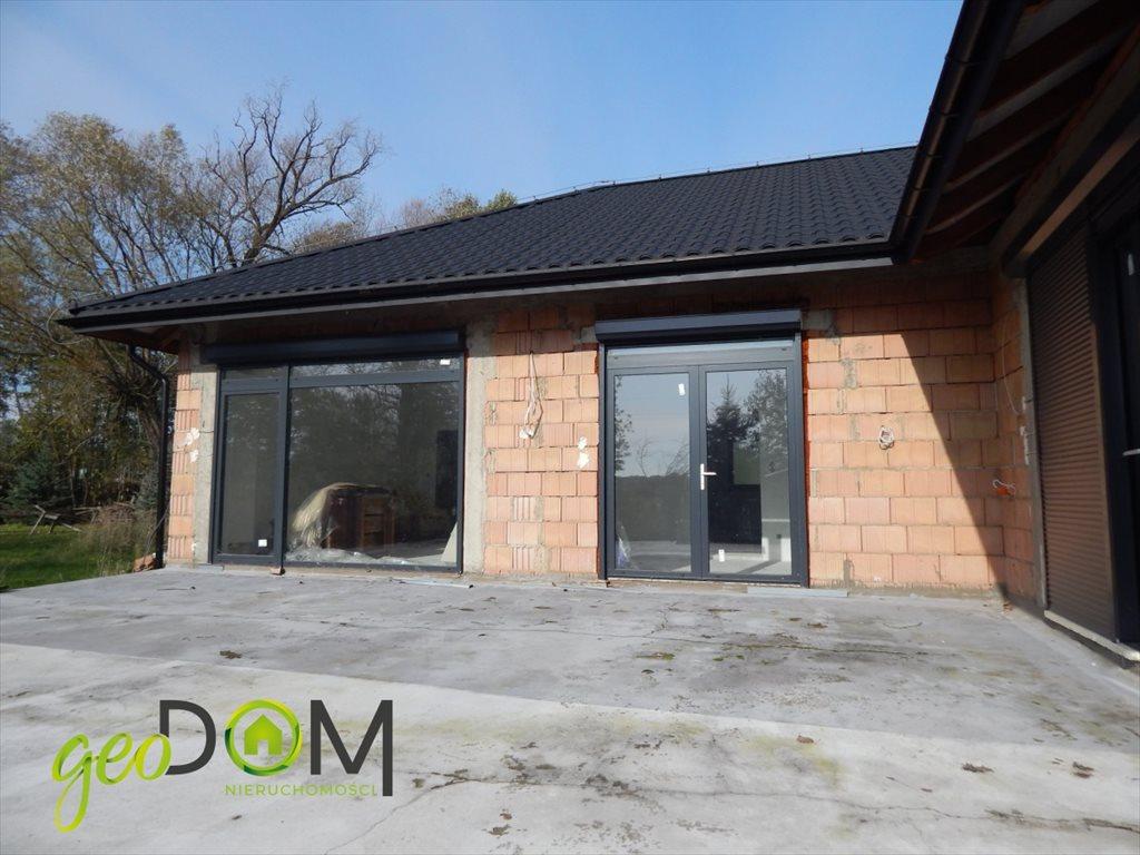 Dom na sprzedaż Minkowice  234m2 Foto 12