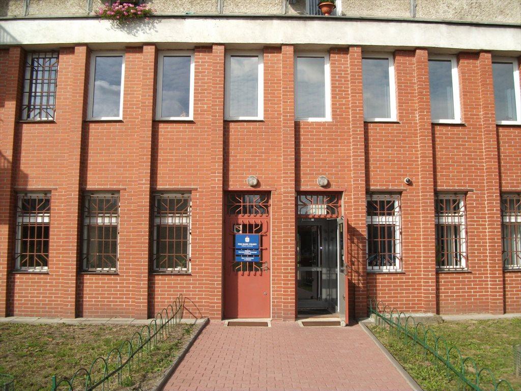 Lokal użytkowy na sprzedaż Kraków, Nowa Huta, Bohaterów Września  2404m2 Foto 3