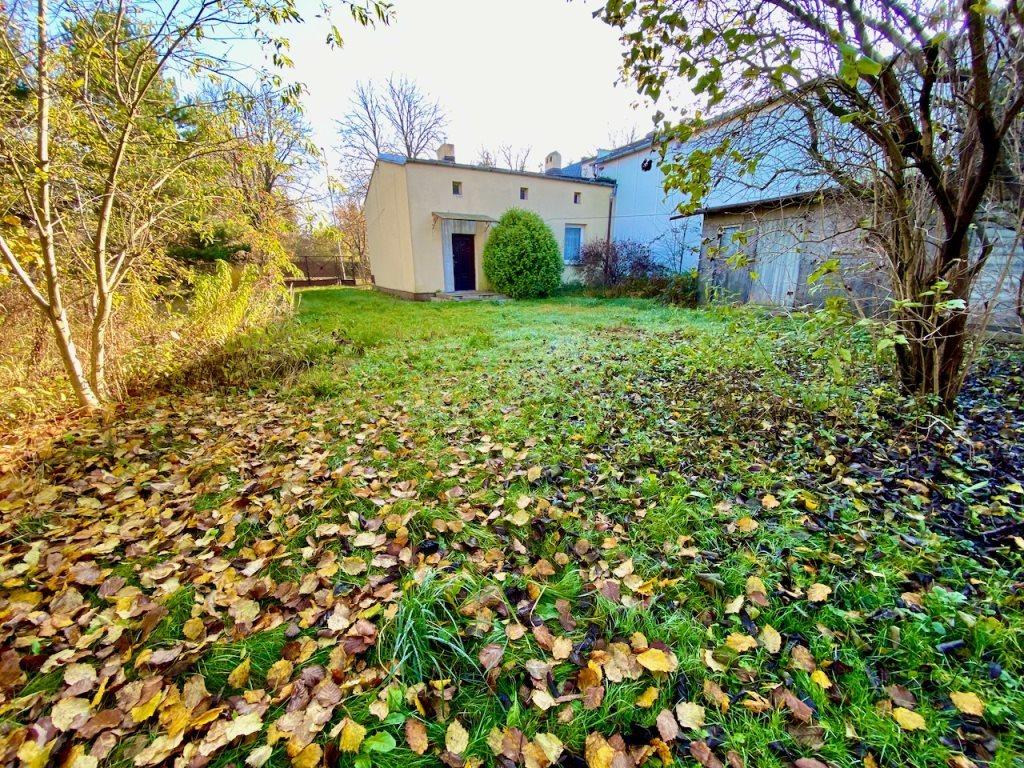 Dom na sprzedaż Łódź, Widzew, Stoki, Janosika  62m2 Foto 5