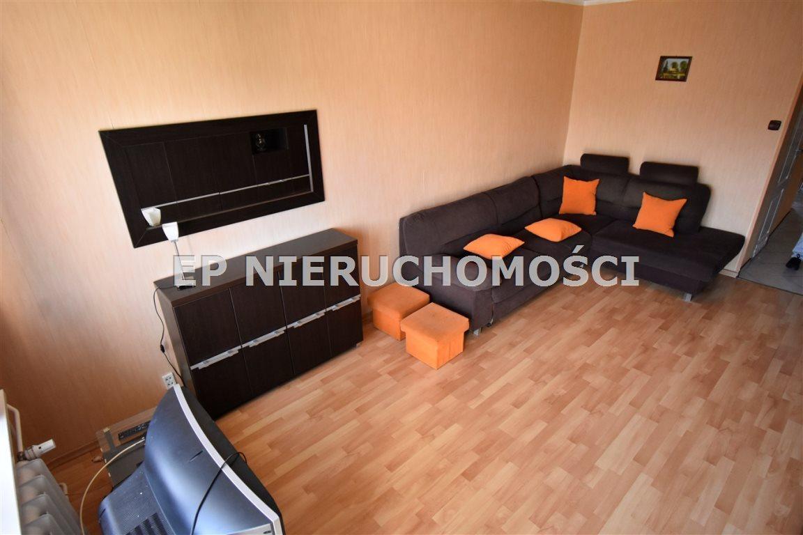 Mieszkanie dwupokojowe na wynajem Częstochowa, Wrzosowiak  48m2 Foto 1