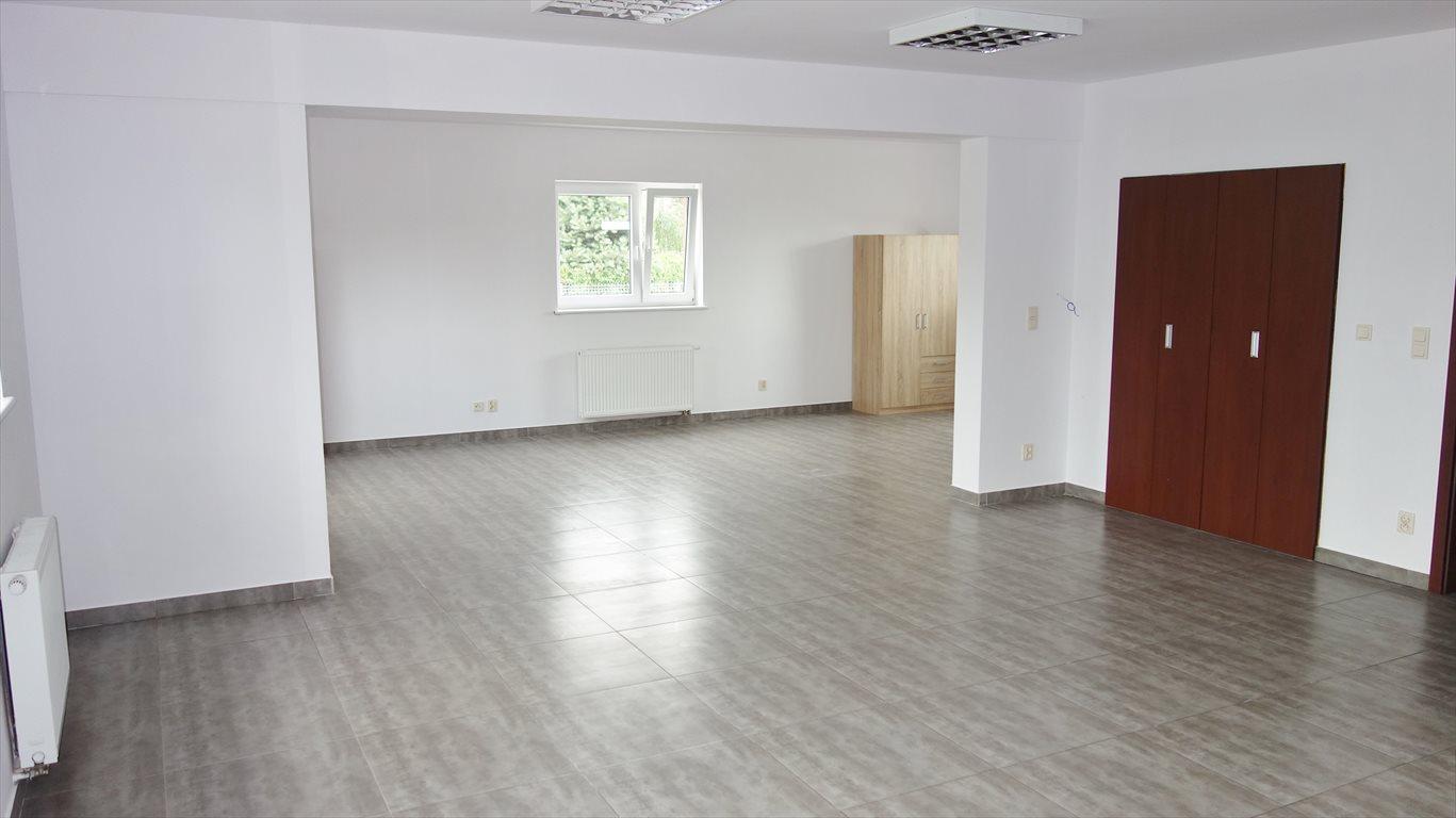 Dom na wynajem Dąbrowa  260m2 Foto 5