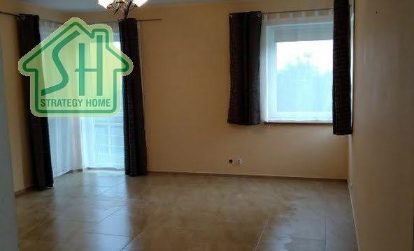 Mieszkanie trzypokojowe na sprzedaż Przemyśl  76m2 Foto 5