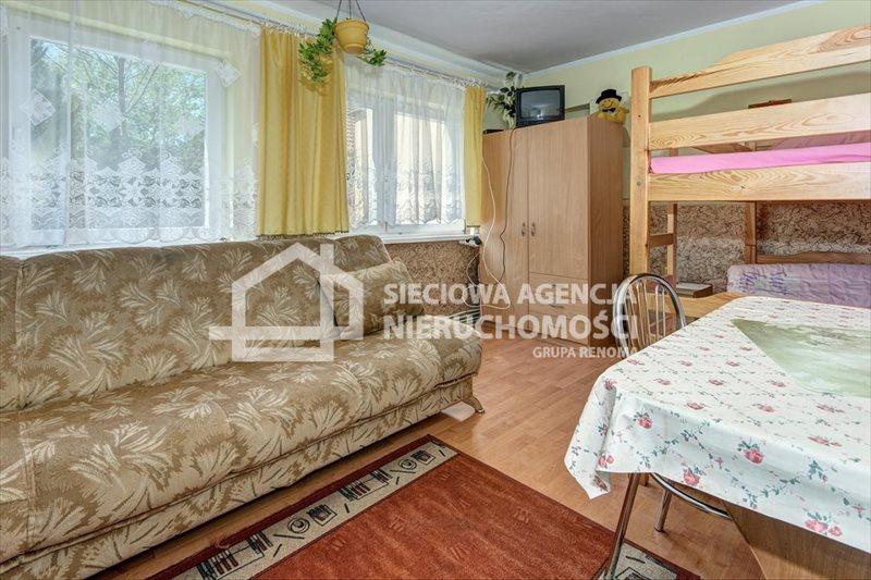 Lokal użytkowy na sprzedaż Jantar  160m2 Foto 6