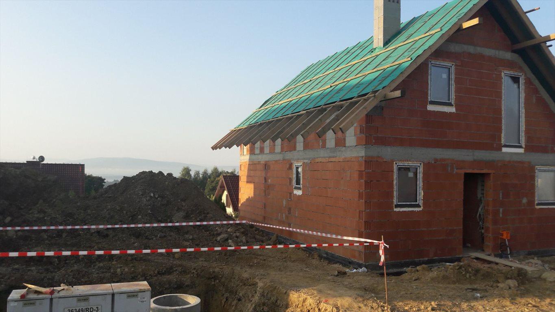 Dom na sprzedaż Raciborsko  102m2 Foto 5